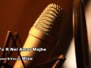 Ami To R Nei Amar Majhe - 2015- Ayon Ft. Misu - 720p