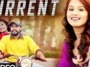 Current  Vatandeep [2015]  720p HD Panjab Song