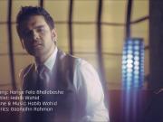 Hariye Fela Valobasha 2015 Habib Wahid (720p) HD