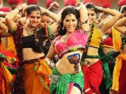 Dhol Baaje' Video Song