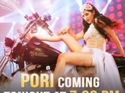 Pori_ Roshan [2016] by Pori Moni 720p HD