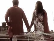 Pher Chotto Asha Singer Shopnolok 2014 720p Hd