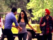 Mere Mehboob Qayamat Hogi Yo Yo Honey Singh 1080p (HD)