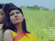 Bhalobashito [2015] by-  Hasan Chowdhury - 720p
