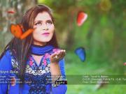 Houni Bola By Tausif [2015] Music Video 720p HD