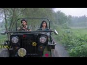 Tore Khuji - Agnee 2 [2015] Mahiya Mahi & Om 720p HD