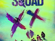 Lana Del Rey - Serial Killer (Suicide Squad)