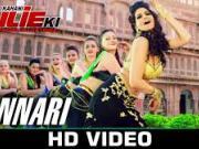 Fannari_ Ek Kahani Julie Ki [2016] 720p HD