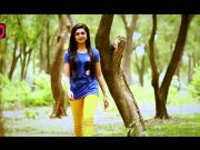 Tomakei Chai bangla Video Song