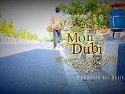 Mon Dubi - 2015 Kamrul & Upoma - 720p HD