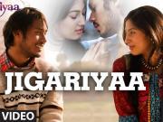 Jigariyaa -2014 Jigariyaa - 1080P [FULL HD]