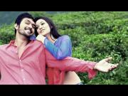 Jane Khoda Bangla Movie Song