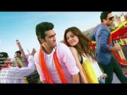 Aaja Re Aaja – Karachi Se Lahore [2015] Sur Dervesh 720p HD