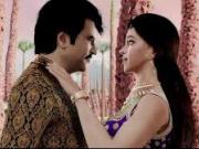 Yea Dushyantha song - Aasal