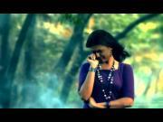 Bol Tui Amay Chere Kothay Jabi- Zooel Ft Kona  HD  1080p  BluRay  Music Video