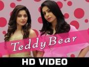 Teddy Bear - Sakshi Salve's book --The Big Indian Wedding-- official song feat. Kanika Kapoor-2015