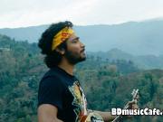 Surjo Rongeen - Highway [2014] - 720p