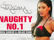 Naughty No.1 - Barkhaa (2015) - 720p  Full HD