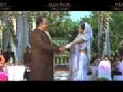 Full Vivah Deleted Song