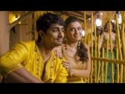 -Lovukku Yes full video song