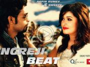 Engreji Beat - Arfin Rumey Ft. Sweety [2015] 720p HD