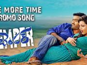 Temper Video Songs Full HD