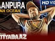 Kaanpura - Katiybaaz [2014] Ft. Amit Kilam 720p HD