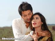 New bangla song Tomar Jonno -Imran Ahmed