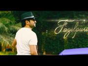 2 Many Girls' 2015 -ft Fazilpuria, Badshah -