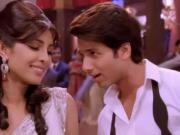 Jabse Mere Dil Ko Uff (Full Song) - Teri Meri Kahaani