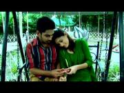 Chupi Chupi New Bangla Song
