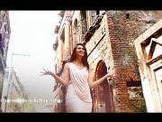 Tumi Chara Bolo Ke Achhe Aamar [2016] By Shahid & Badhon 720p HD