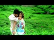 Aisa Deewana [Full Song]- - Dil Maange More