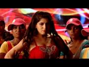 Mutton Biryani _ Beparoyaa [2016] Nakash Aziz _ Pijush Saha _ Surya & Papri 720p HD