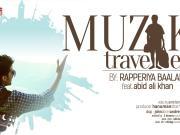 -Muzik Traveller-- - Rapperiya Baalam