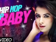 Hip Hop Rap Baby _[2015] Amjay Feat. Sara Gurpal & Envie Sharma HD