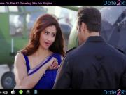 Tere Naina (Full Song) - Jai Ho - Salman Khan (1080p HD)