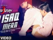 Tu Isaq Mera Song  - Hate Story 3 [2015] Meet Bros Ft. Neha Kakkar - 720p