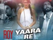 Yaara Re Remix HD 720p