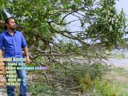 Ruposhi Konna -2015- Yousuf Raju - 720p HD