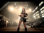 INNA - Club Rocker (Official Video)