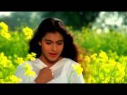 Tujhe Dekha To Ye Jaana Sanam - DDLJ (720p HD Song)