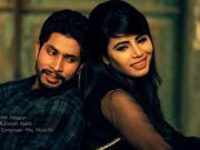 Premer Chorabali [2015] by Arif hossain & sadia zoha 720p HD