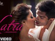 Katra - Alone (2014) - 720p Full HD