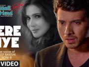 Tere Liye - Dilliwaali Zaalim Girlfriend (2015) - 720p