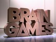 'Brain Games'