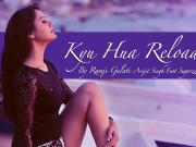 Kyu Hua [2015] Reloaded By Arijit Singh Ft. Sugarzzz 720p HD