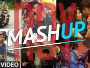 Ashique 2 - Ek Villain Mashup