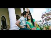 Jege Achi Full Video Song ᴴᴰ 1080p   Deewana Bengali Movie 2013   Jeet & Srabanti