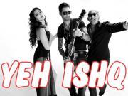 Yeh Ishq - Kuch Kuch Locha Hai [2015] Sunny Leone _ 720p HD